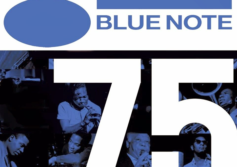 Blue Note – Vinyl Reissues – The good… and the Exceptional